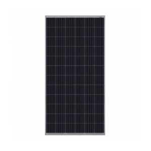 Солнечная панель Yingli YL320P-35b