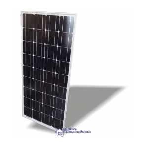 Солнечная панель Altek ALM-110M