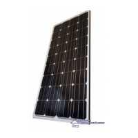 Солнечная панель Altek ALM-120M