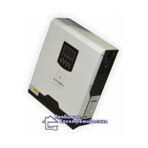 Преобразователь напряжения Axioma Energy ISPWM 3000