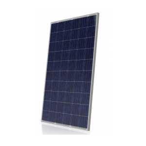 Солнечная панель Canadian Solar CS6K-275 P 275