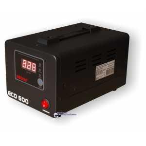 Стабилизатор напряжения ВОЛЬТ ЕСО-600