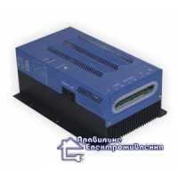Контроллер заряда EYEN MPPT 24/48 40A
