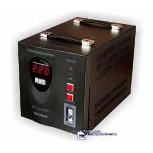 Стабилизатор напряжения FDR-5000VA