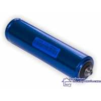 Аккумуляторная батарея Headway LiFePO4 3.2V 15Ah