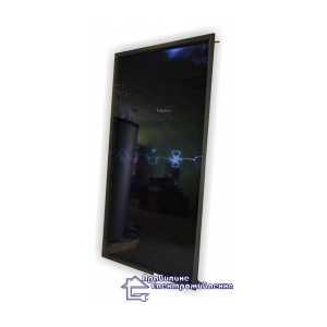 Солнечный коллектор HEWALEX KS 2100 TP AC (34,4 кг)