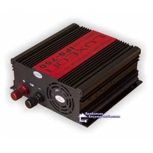 Инвертор напряжения Luxeon IPS-750