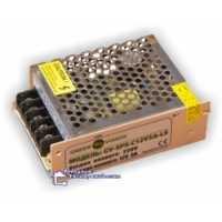 Импульсный блок питания Green Vision GV-SPS-T 12V5A-L