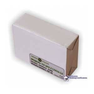 Импульсный блок питания GV-SPS-C 12V5A-LS