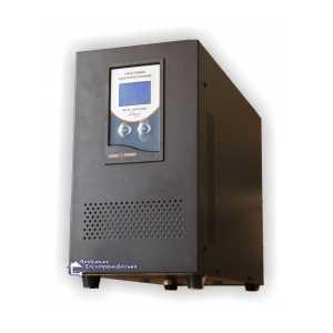 Источник беcперебойного питания LogicPower PSW 3000