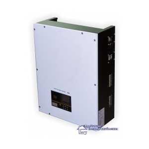 Сетевой преобразователь напряжения LogicPower LP-SI-15kW