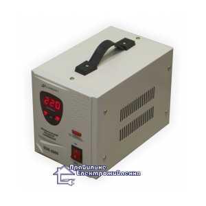 Стабилизатор напряжения Luxeon LDR 3000