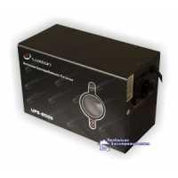 Источник беcперебойного питания Luxeon UPS-800S