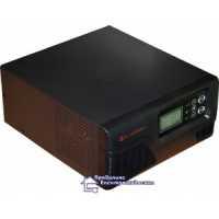 Источник беcперебойного питания Luxeon UPS-500ZR