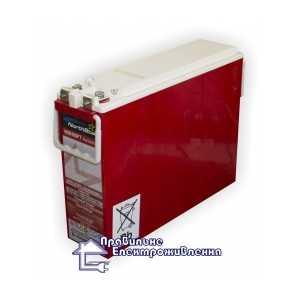 Аккумуляторная батарея NSB 100FT (Америка)