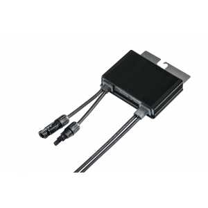Оптимизатор напряжения SolarEdge Р600 (600 Вт)