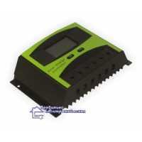 Контроллер заряда ST1-60