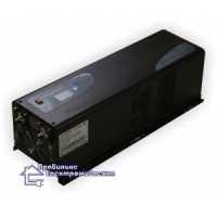 Преобразователь напряжения Santak UPS IR 6048 (6 кВт)