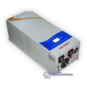 Преобразователь напряжения Santak IPV6048 (6 кВт)