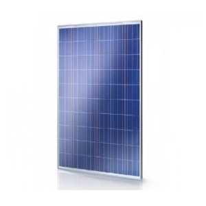 Солнечная панель Yingli Solar YL320P-29b