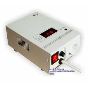 Стабилизатор напряжения LVT АСН 300 Н