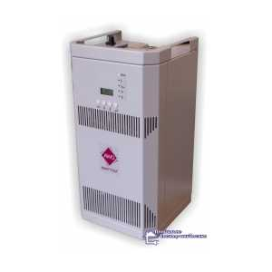 Стабилизатор напряжения СНОПТ-8800 40А, 9 кВА