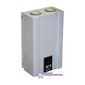 Стабилизатор напряжения Мережик 9-11 (11 кВт)