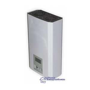 Стабилизатор напряжения Элекс Герц У 36-1-32 V3.0 (7 кВт)