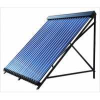 Солнечный коллектор Altek SC-LH2-20