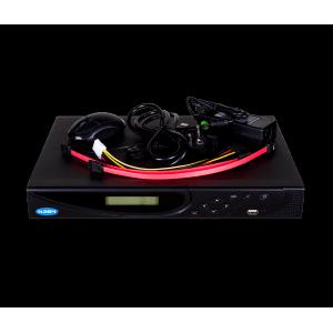 Видеорегистратор Green Vision GV-N-G006/32