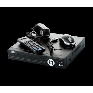 Видеорегистратор GreenVision GV-X-S028\08
