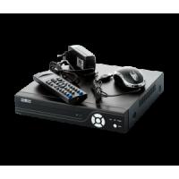 Видеорегистратор GreenVision GV-X-S029\16
