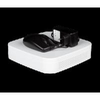 Видеорегистратор Green Vision GV-N-E004/9