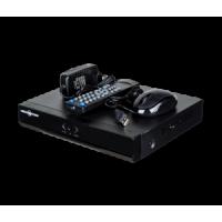 Видеорегистратор GreenVision GV-A-S 030/04