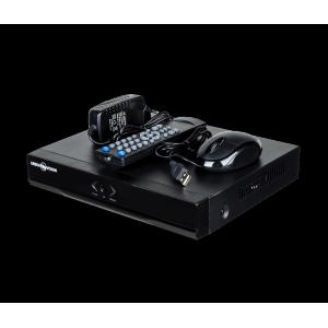 Видеорегистратор GreenVision GV-A-S 031/08