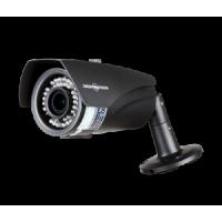 Камера для видеонаблюдения GV-056-IP-G-COS20V-40 Grey