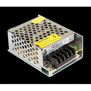 Импульсный блок питания Green Vision GV-SPS-C 12V2A-L