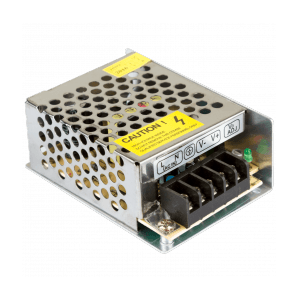 Импульсный блок питания Green Vision GV-SPS-H 12V2A-L