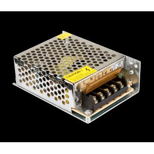 Импульсный блок питания Green Vision GV-SPS-C 12V3A-L