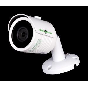 Камера для видеонаблюдения GV-007-IP-E-COSP14-20