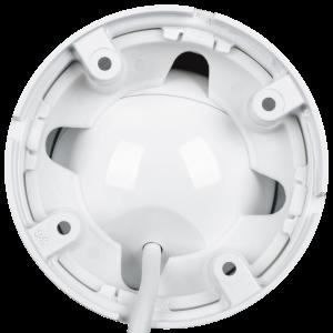Камера для видеонаблюдения GV-001-IP-E-DOS14-20