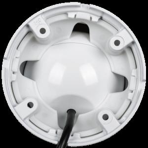 Камера для видеонаблюдения Green Vision GV-022-AHD-E-DOA10-20