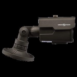 Камера для видеонаблюдения GV-062-IP-G-COO40-20
