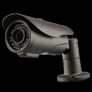 Камера для видеонаблюдения GV-059-IP-E-COS30V-40