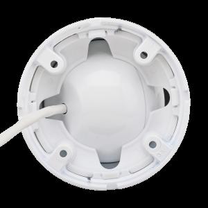 Камера для видеонаблюдения GV-057-IP-E-DOS30-20