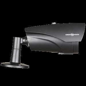 Камера для видеонаблюдения Green Vision GV-020-AHD-E-COO21V-40