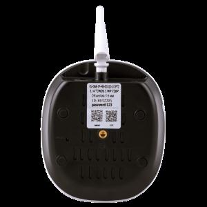 Камера для видеонаблюдения GV-068-IP-MS-DIG10-10 PTZ