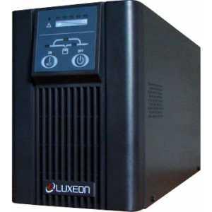 Источник беcперебойного питания Luxeon UPS-1000LE
