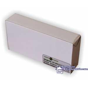 Импульсный блок бесперебойного питания Green Vision GV-SPS-С 12V20A-L