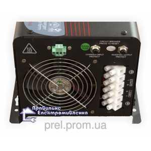 Гибридный инвертор EYEN APC 3000